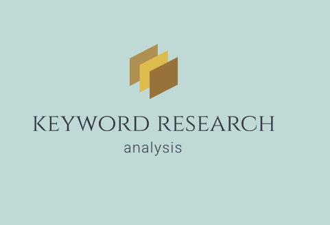 why keyword research